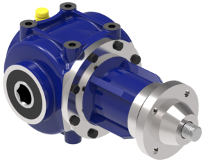 gearbox / zahnrad getriebe